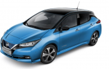 nissan-leaf-40-kwh-n-connecta-40kwh-moveco-2