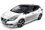 nissan-leaf-40-kwh-n-connecta-40kwh-moveco-3
