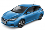 nissan-leaf-40-kwh-n-connecta-40kwh-moveco-4