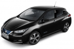 nissan-leaf-40-kwh-n-connecta-40kwh-moveco-5
