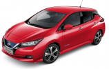 nissan-leaf-40-kwh-n-connecta-40kwh-moveco-6