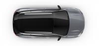peugeot-3008-hybrid-225-e-eat8-gt-pack-2-moveco