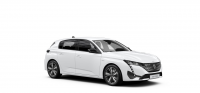 peugeot-308-hybrid-225-e-eat8-gt-308-hybrid-moveco-4
