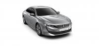 peugeot-500-hybrid-225-e-eat8-508-hybrid-allure-pack-508-hybrid-allure-2-moveco