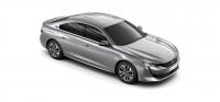 peugeot-500-hybrid-225-e-eat8-allure-508-hybrid-3-moveco