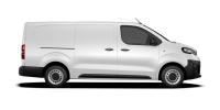 peugeot-e-expert-50-kwh-furgn-pro-long-electrica-long-1-moveco