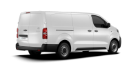 peugeot-e-expert-50-kwh-furgn-pro-long-electrica-long-2-moveco