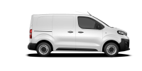 peugeot-e-expert-50-kwh-furgn-pro-standard-electrica-5-moveco