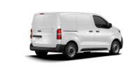 peugeot-e-expert-50-kwh-furgn-pro-standard-electrica-6-moveco