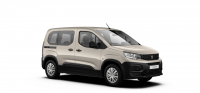 peugeot-e-rifter-100kw-active-pack-active-pack-moveco-2