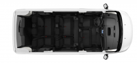peugeot-e-traveller-75-kwh-standard-business-business-0-moveco