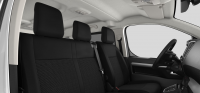 peugeot-e-traveller-75-kwh-standard-business-business-1-moveco