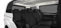 peugeot-e-traveller-75-kwh-standard-business-business-2-moveco