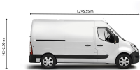 renaults-renault-master-ze-furgon-l2h2-moveco