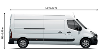 renaults-renault-master-ze-furgon-l3h2-moveco