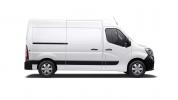 renaults-renault-master-ze-furgon-ze-electrica-11-moveco