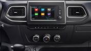 renaults-renault-master-ze-furgon-ze-electrica-3-moveco
