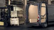 renaults-renault-master-ze-furgon-ze-electrica-5-moveco