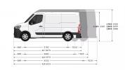 renaults-renault-master-ze-furgon-ze-electrica-9-moveco