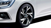 renaults-renault-megane-sport-tourer-e-tech-renualt-megane-hibrido-enchufable-9-moveco