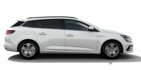 renaults-renault-megane-sport-tourer-e-tech-zen-renualt-megane-hibrido-enchufable-0-moveco
