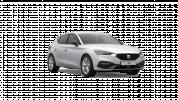seat-leon-e-hybrid-xcellence-go-xl-xcellence-go-xl-moveco-2