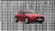 seat-leon-e-hybrid-xcellence-go-xl-xcellence-go-xl-moveco-4