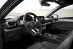 seat-leon-sportourer-leon-sportstourer-e-hybrid-leon-e-hybrid-hibrido-enchufable-114-moveco