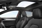 seat-leon-sportourer-leon-sportstourer-e-hybrid-leon-e-hybrid-hibrido-enchufable-118-moveco
