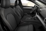 seat-leon-sportourer-leon-sportstourer-e-hybrid-leon-e-hybrid-hibrido-enchufable-119-moveco