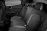 seat-leon-sportourer-leon-sportstourer-e-hybrid-leon-e-hybrid-hibrido-enchufable-120-moveco
