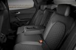 seat-leon-sportourer-leon-sportstourer-e-hybrid-leon-e-hybrid-hibrido-enchufable-121-moveco