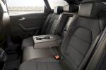 seat-leon-sportourer-leon-sportstourer-e-hybrid-leon-e-hybrid-hibrido-enchufable-127-moveco