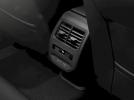 seat-leon-sportourer-leon-sportstourer-e-hybrid-leon-e-hybrid-hibrido-enchufable-130-moveco