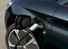 seat-leon-sportourer-leon-sportstourer-e-hybrid-leon-hibrido-enchufable--2-moveco