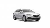 seat-leon-sportstourer-e-hybrid-xcellence-go-l-leon-sportstourer-xcellence-go-l-moveco-2