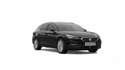 seat-leon-sportstourer-e-hybrid-xcellence-go-l-leon-sportstourer-xcellence-go-l-moveco-3