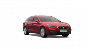 seat-leon-sportstourer-e-hybrid-xcellence-go-l-leon-sportstourer-xcellence-go-l-moveco-4