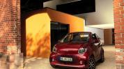 smart-fortwo-cabrio-2020-03@2x