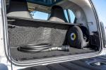 smart-fortwo-eq-coupe-11-moveco