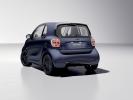 smart-fortwo-eq-coupe-36-moveco