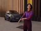 smart-fortwo-eq-coupe-37-moveco
