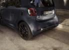 smart-fortwo-eq-coupe-38-moveco