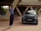 smart-fortwo-eq-coupe-39-moveco