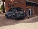 smart-fortwo-eq-coupe-40-moveco
