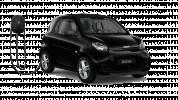 smart-fortwo-eq-coupe-42-moveco
