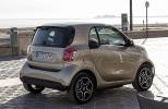 smart-fortwo-eq-coupe-51-moveco