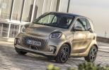 smart-fortwo-eq-coupe-54-moveco