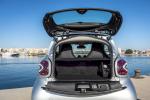 smart-fortwo-eq-coupe-8-moveco