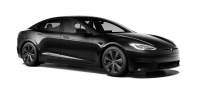 tesla-model-s-gran-autonoma-4wd-model-s-gran-autonomia-moveco-3